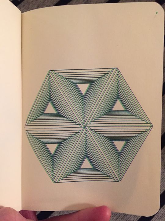 hexagonal-thing3